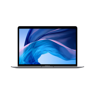 "MacBook Air 13.3"" Pulgadas Ci5 512GB Gris"