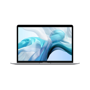 "MacBook Air 13.3"" Pulgadas Ci5 512GB Plateado"