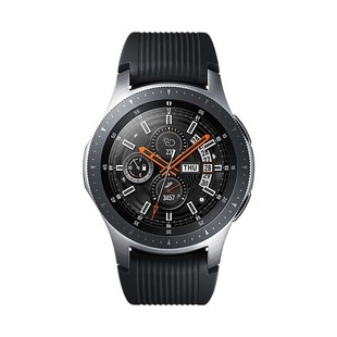 Reloj SAMSUNG Galaxy Watch Plateado