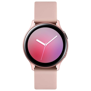 Reloj SAMSUNG Galaxy Watch Active 2 de 40 mm Rosado