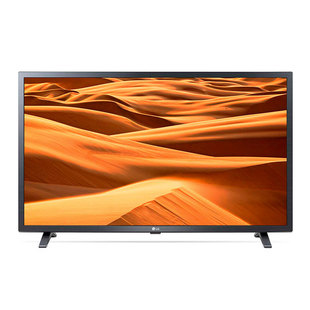 "TV LG 32"" Pulgadas 80 Cm 32LM6300 LED HD Plano Smart TV"