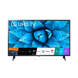 "TV LG 55"" Pulgadas 139 Cm 55UN7310 LED 4K-UHD Plano Smart TV"